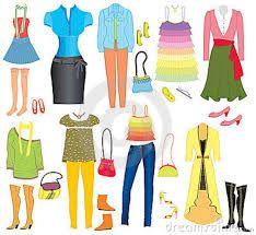 fashion clothes - Google Search