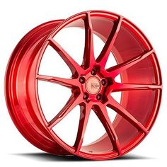 Buy Staggered Savini Wheels Black Di Forza Brushed Red Light Weight Rims at online store Custom Wheels And Tires, Polaris Slingshot, Ford Edge, Black Rims, Mitsubishi Lancer, Alloy Wheel, Red, Things To Sell, Cadillac