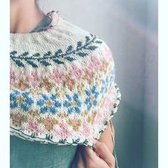1:a försöket. #birkinsweater Photo And Video, Sweaters, Instagram, Fashion, Moda, Fashion Styles, Sweater, Fashion Illustrations, Sweatshirts