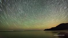 Sleeping Bear Dunes - Starry Nights by Kenneth Snyder. All of the footage in this video was captured at the Sleeping Bear Dunes National Lakeshore over the past few months in beautiful Northwest Michigan. The Sleeping Bear Dunes will always be a special place in my heart. Out of all the wonderful and incredibly awesome travel destinations I have visited in my life, the 'dunes' will always be my favorite location to relax, spend quality time with  family  and embark on endless photo adven