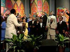The Mighty Clouds of Joy-Joe Lignon Christian Music Artists, Inspirational Music, Gospel Music, Soul Music, Heavenly Father, Breeze, Christianity, Devil, Jazz