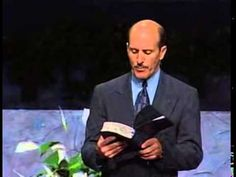Holy Spirit Part 2: The Filling - Doug Batchelor
