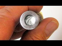 DIY Barrel Rifling Tool 2.0 - The Firearm BlogThe Firearm Blog