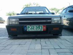 Mitsubishi Lancer Mitsubishi Lancer, Retro Cars, Vehicles, Car, Vehicle, Tools