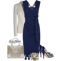 2/16/14, created by longstem on Polyvore