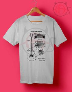 ad2baff4061c 11 Best T Shirt For Womens images