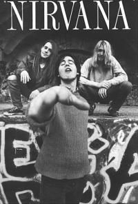 Nirvana.nirvana =this is how and why eric and I met when we were 13 :)