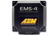 AEM EMS-4 Universal Standalone Engine Management System - 30-6905 - Phoenix Tuning