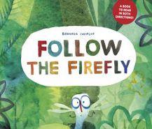 Kiwi Mummy Blogs reviews - Follow the Firefly
