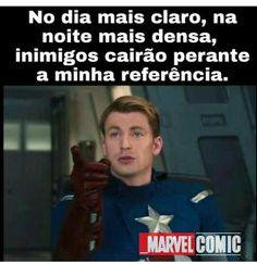 Marvel Jokes, Marvel Avengers, Marvel Comics, Marvel Funny, Baby Memes, Dc Memes, Funny Memes, Mundo Marvel, Otaku Meme