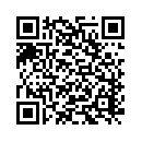 QR code Coding, Antalya, Programming