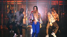Ace Wilder - Busy Doin' Nothin' (Official video) just love this song.got a Serious Spanish feel. Eurovision Songs, Love Songs, Itunes, Good Music, Concert, Business, People, Youtube, Sweden