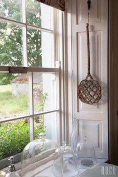 Wooden window  www.rgwindows.co.uk
