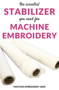 Used Embroidery Machines, Machine Embroidery Quilts, Machine Embroidery Projects, Applique Embroidery Designs, Machine Applique, Free Machine Embroidery Designs, Zardozi Embroidery, Embroidery Ideas, Viking Sewing Machine