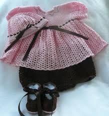 Resultado de imagen para pinterest crochet patterns