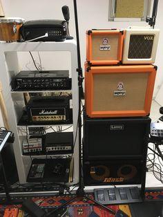 Recording Studio Home, Home Studio, Guitar Room, Jukebox, Random, House Styles, Tools, Amp