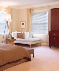 dekorieren im art deco stil luxus wohnung, dekorieren im art decó-stil – wohnideen für mehr luxus in der, Design ideen