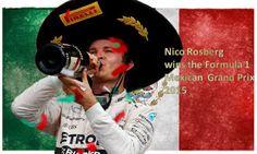 HeybiroBlog Nico Rosberg, Tom Brady, Grand Prix, Baseball Cards