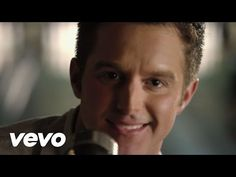 Easton Corbin - Baby Be My Love Song - YouTube