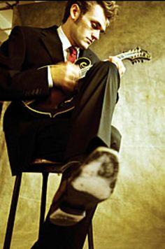 24 Best Mandolin Magic Images Mandolin Chris Thile Music