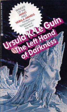 11 best octavias brood science fiction stories from social justice the left hand of darkness fandeluxe Choice Image