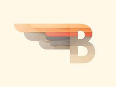 B-Bird by Yoga Perdana