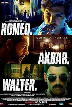 sins movie download 720p filmywap