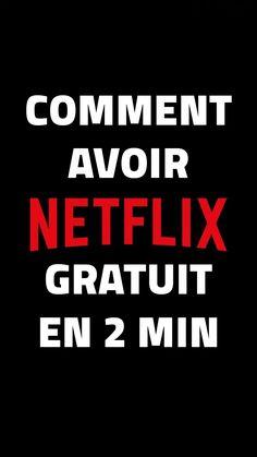 Codes Netflix, Netflix Free, Free Netflix Account, Netflix Gift Card, David Cone, Information, Site Web, Gadgets, Football