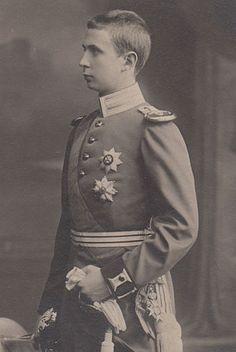 Philipp Albrecht, Duke of Württemberg (1893-19750