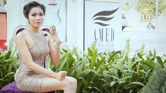 Top 10 Most Beautiful Khmer Female Stars in 2017 - 5PRODUCTREVIEWS