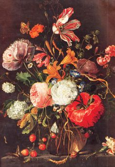Jacob van Walscapelle, c1670