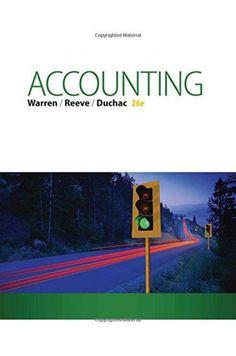 Test bank solutions for principles of cost accounting 16th edition test bank accounting 26th edition warren fandeluxe Images