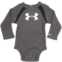 My dad and brother love under armor stuff had yo repin to show them they have them for boys expecting a little baby boy
