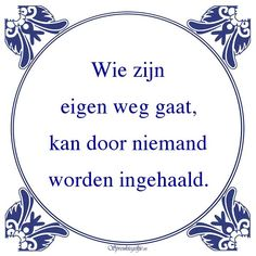 Ik word met de dag knapper, heb nu al zin in morgen! Live Quotes For Him, Psycho Quotes, Words Quotes, Sayings, Hot Quotes, Rumi Quotes, Life Is What Happens, Country Music Quotes, Achievement Quotes