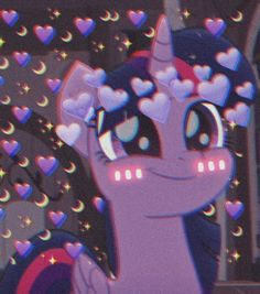 Mlp, My Little Pony List, My Little Pony Pictures, Glitch Wallpaper, Wallpaper Space, Equestria Girls, My Little Pony Wallpaper, Chicago Marathon, Little Poney