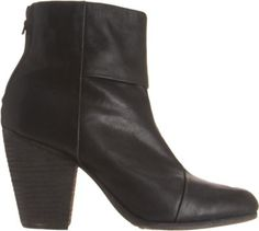 Rag & Bone Classic Newbury Ankle Boots at Barneys New York