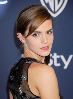 subtleelevation:Emma Watson * Emma Watson * Source https://ift.tt/2GGjHLo