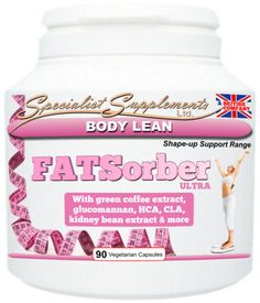 MAXIMUM WEIGHT LOSS FATSorber(with Green Coffe extract) http://etrk.co/c2ecf4