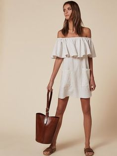 The Tennessee Dress  https://www.thereformation.com/products/tennessee-dress-panama?utm_source=pinterest&utm_medium=organic&utm_campaign=PinterestOwnedPins