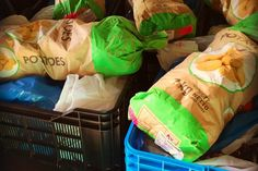 Timbuktu Online Groceries// Timbuktu is a Cape Town based ecommerce start-up targeting low-middle income customers//Photo: courtesy of TImbuktu Science Articles, Chameleon, Cape Town, Science And Technology, Ecommerce, Snack Recipes, Chips, Middle, Food