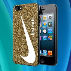 nike iphone case, okay dad you this is the one xD