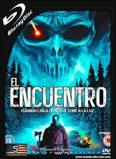 El Encuentro 2015 BRrip Subtitulado ~ Movie Coleccion