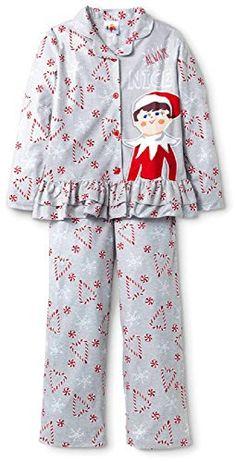 00fc325bb Snowflake Elf Kids Onesie in 2019