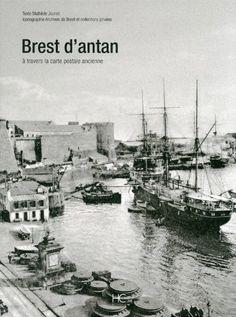 Brest D'Antan de Mathilde Jounot http://www.amazon.fr/dp/2911207866/ref=cm_sw_r_pi_dp_PrKBub07VZ7EZ