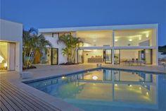 Luxury Lifestyles mindfultravelbysara.com #luxury #lifestyle
