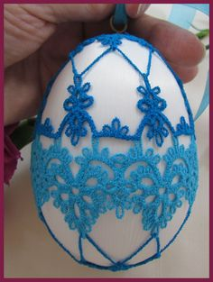 Easter- Egg- Craft-  Ideas -and- Designs-_07