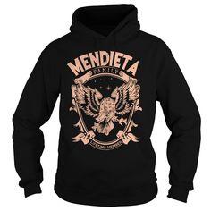 [Top tshirt name tags] MENDIETA FAMILY Free Shirt design Hoodies, Funny Tee Shirts
