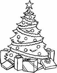 find awesome collection of merry christmas quotes images wishes and many more stuffs related to christmas - Coloring Page Christmas Tree
