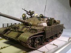 Т 62 — Каропка.ру — стендовые модели, военная миниатюра Maquette Revell, T 62, Scale Models, Military Vehicles, Arms, Community, Army Vehicles, Scale Model, Weapons