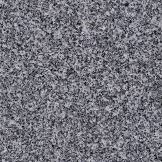 Schwarzer Granit schwarzer granit ochavo kugelgestrahlt granit premiumstone eu